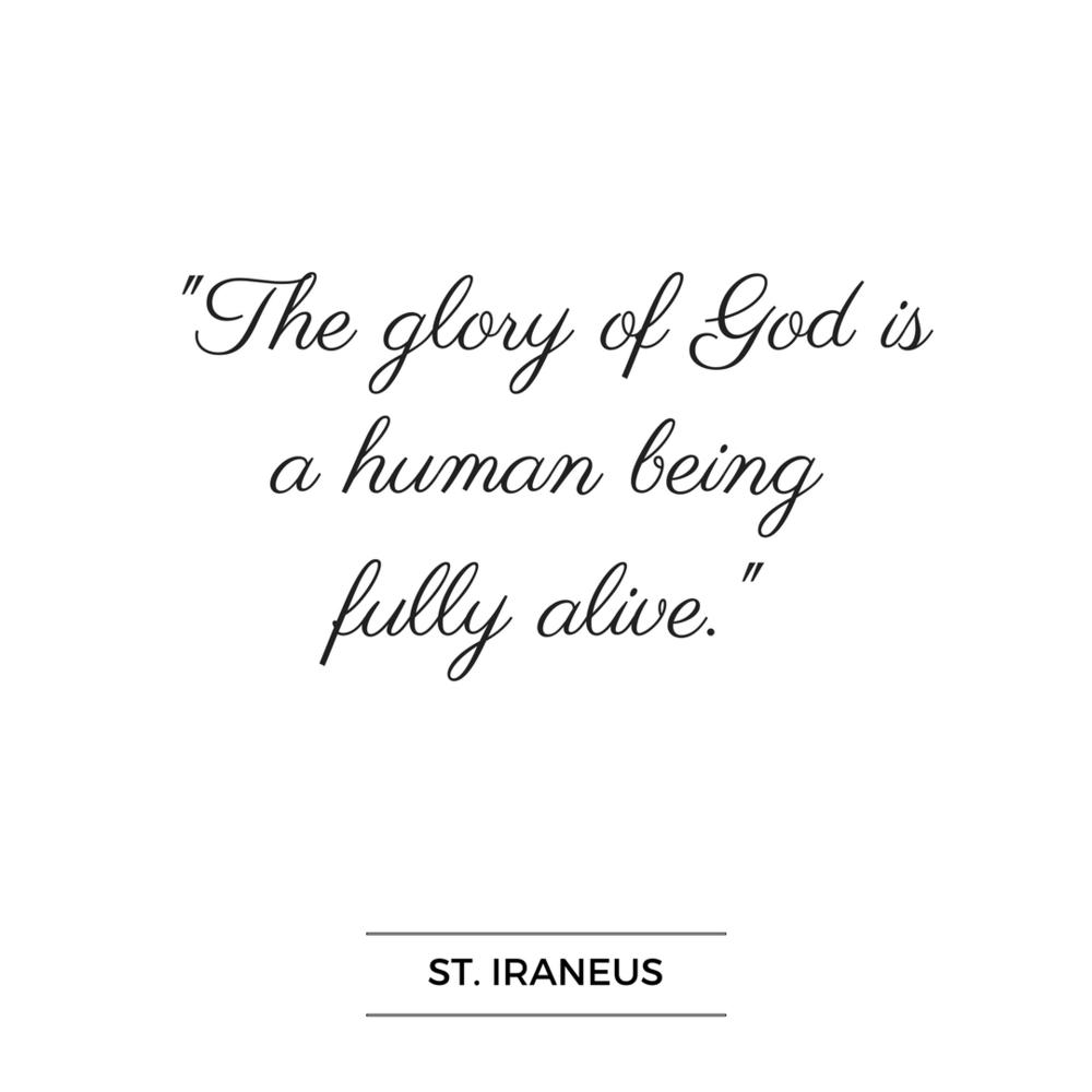 St.Iraneus.png