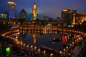 waterfire2.jpeg