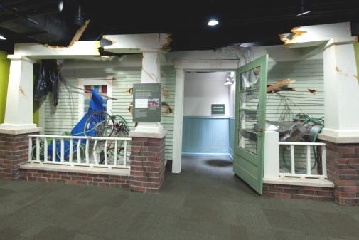 General-Museum-Tornado-Alley-Theater-600x400.jpg