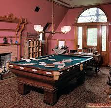 billiards.jpeg