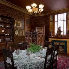 diningroom.jpeg