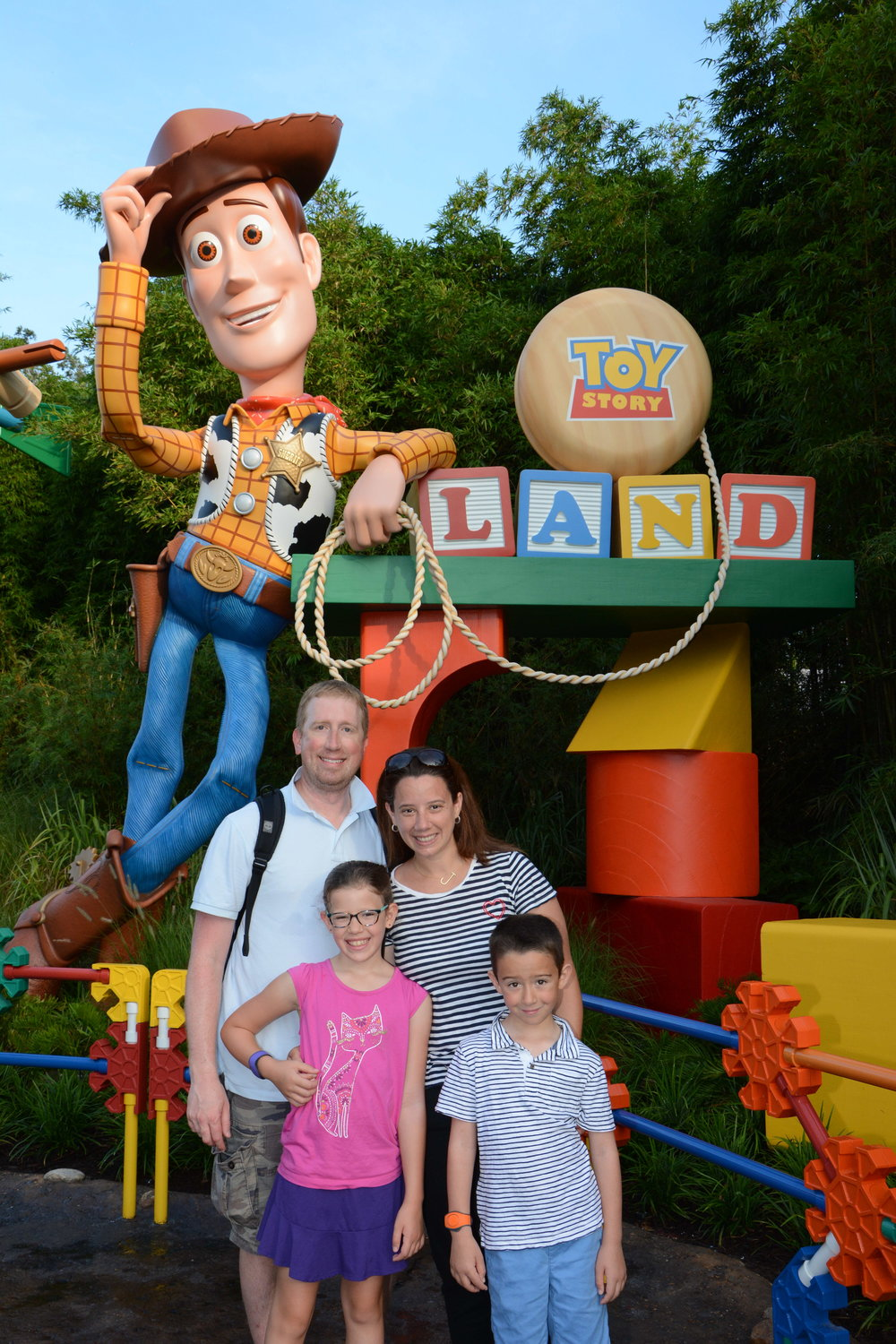 STUDIO_TOYSTORYLANDICON_20180712_412418709341.jpg
