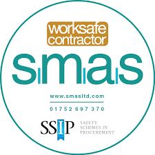 smas accreditation online