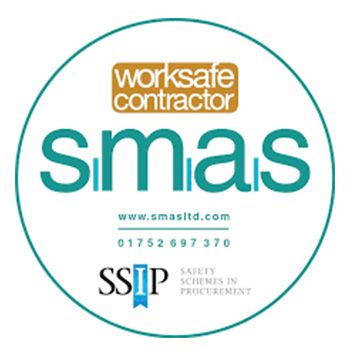 smas application