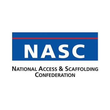 NASC.jpg