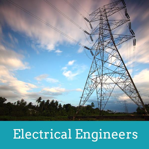 Electrical Engineers.jpg
