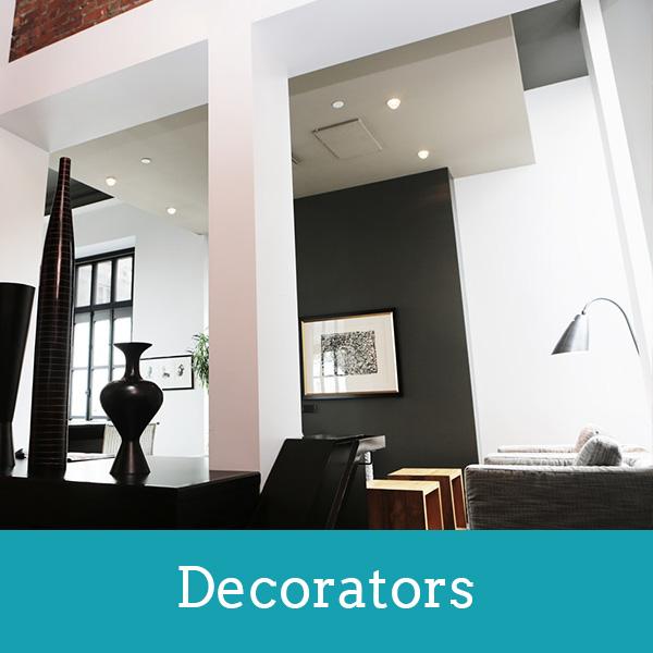 Decorators.jpg