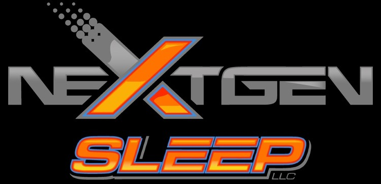 NextGen Sleep
