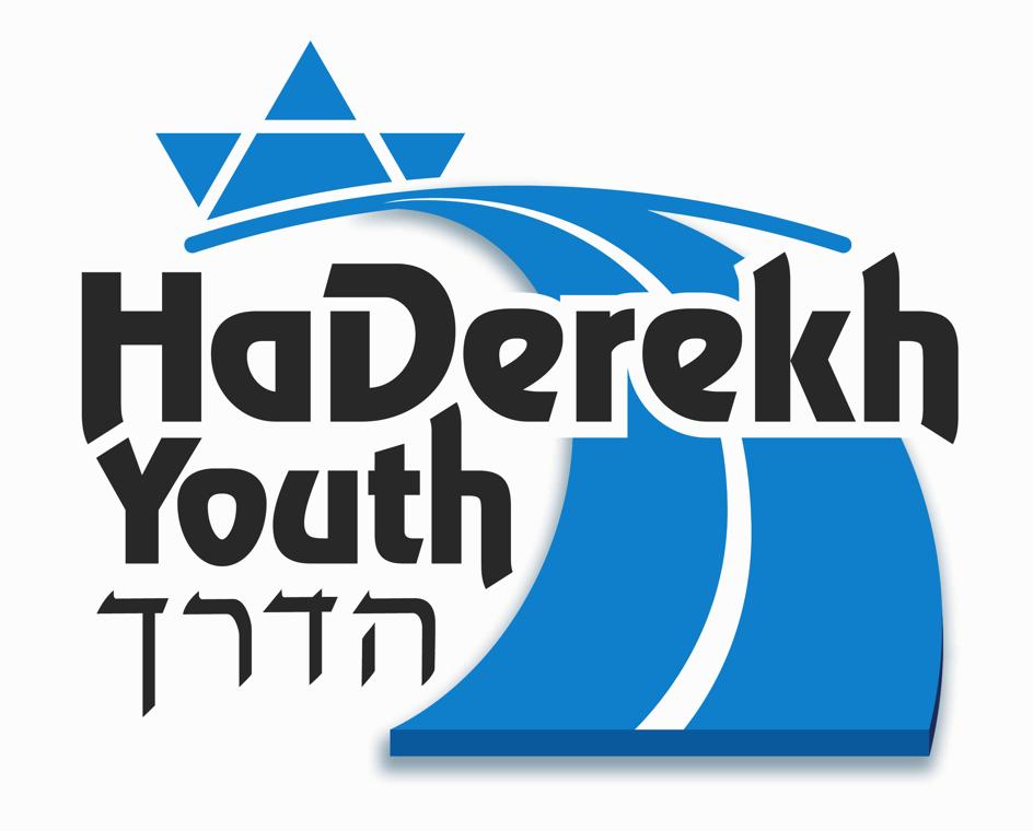 Haderekh-Logo-7_CLR_RGB.jpg