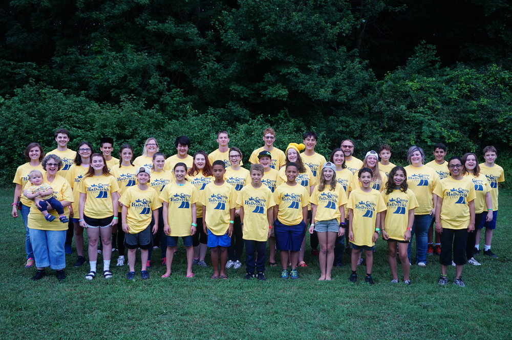Camp Picture 2018.JPG