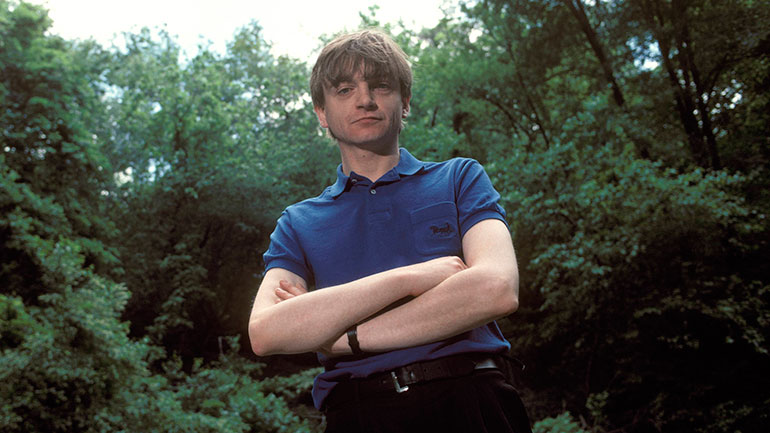 Mark-E-Smith-crop.jpg