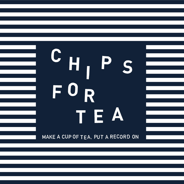 chips for tea.jpg