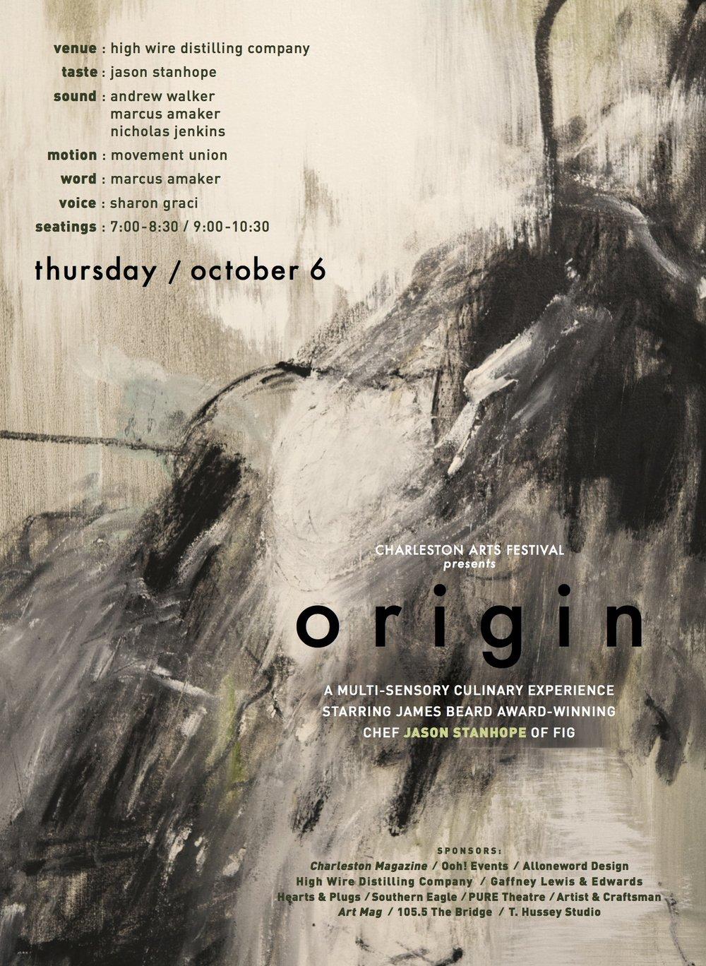 Origin Poster.jpg