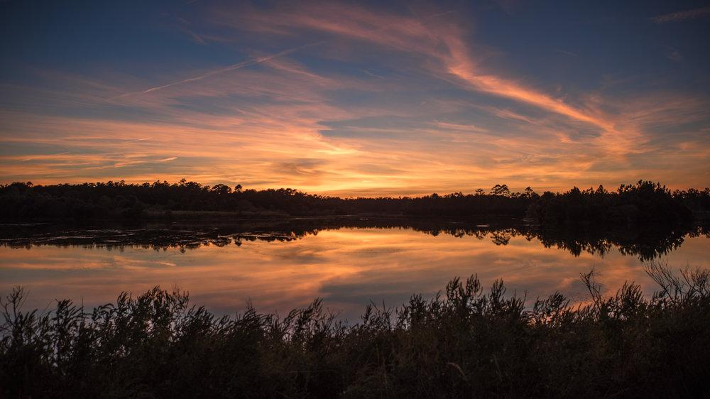 Oct Sunset.jpg