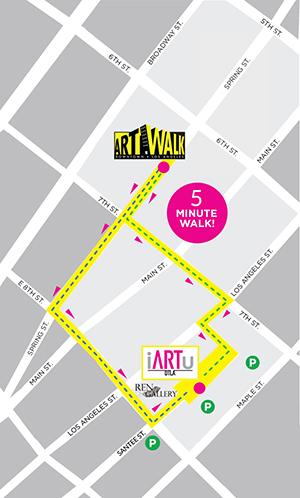 medium art walk map.jpg