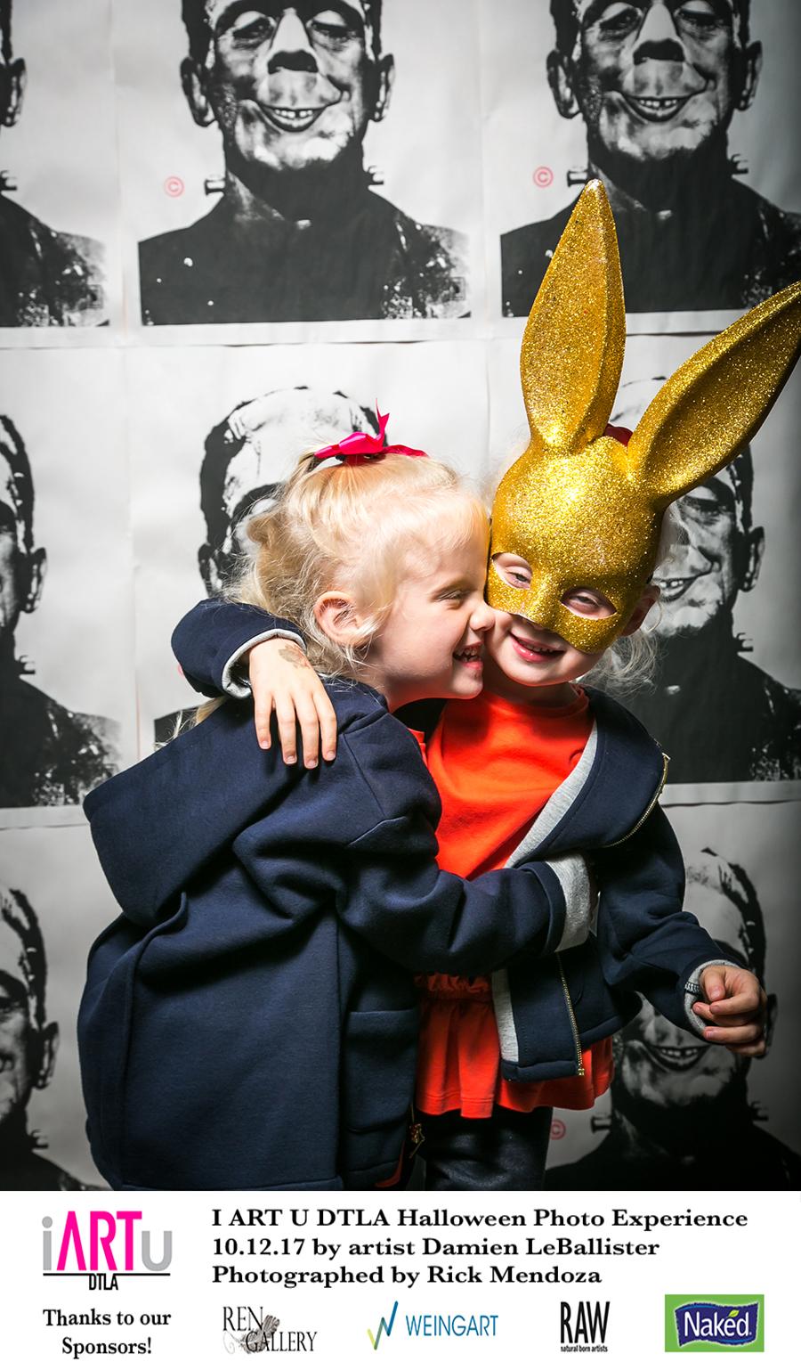 REN Gallery Photobooth-0258.jpg