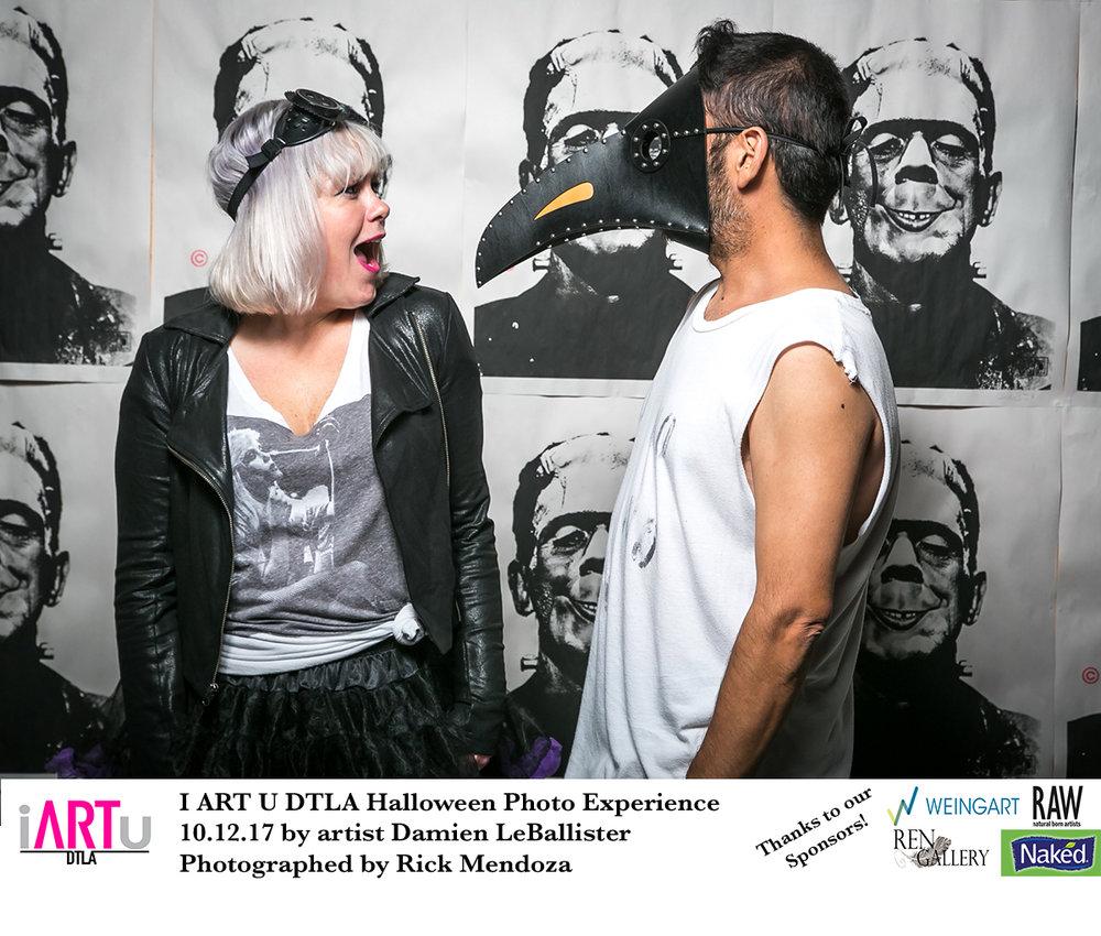 REN Gallery Photobooth-0317.jpg