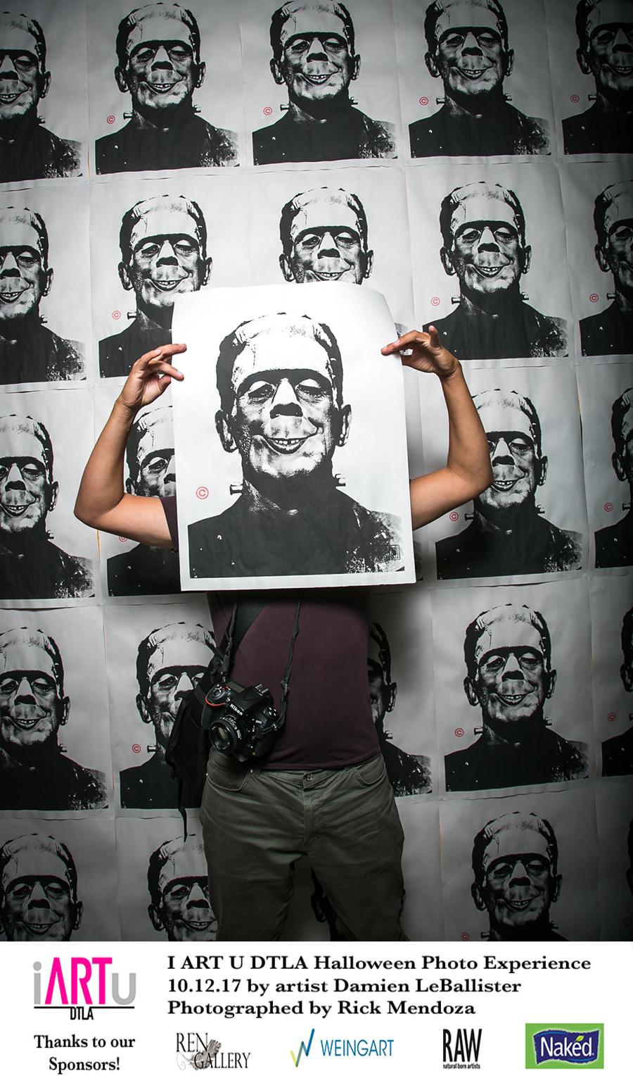 REN Gallery Photobooth-0487.jpg
