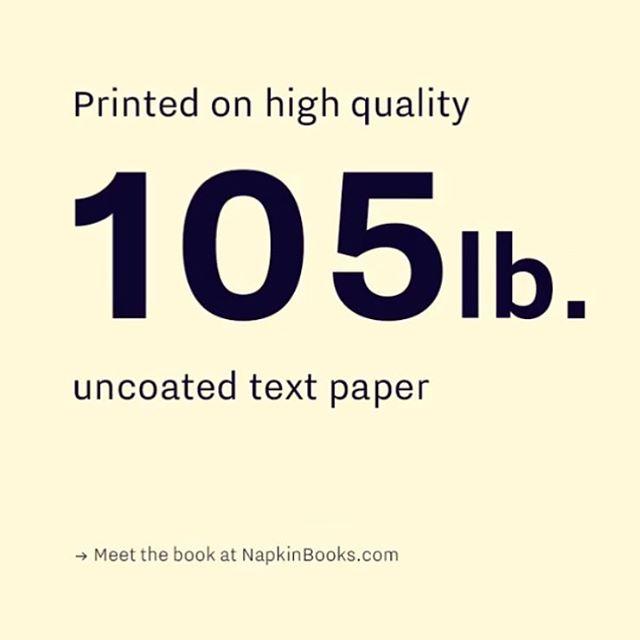 Bitcoin on a napkin fact :)