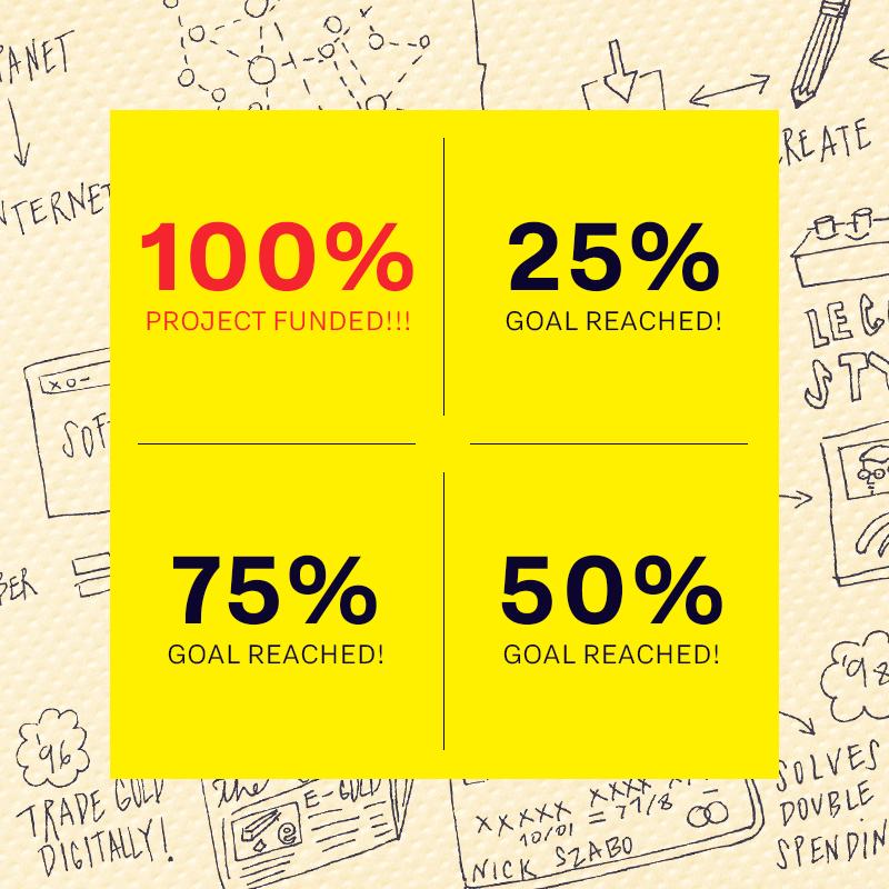 ov_napkinbooks_ig_036_goals_100.png