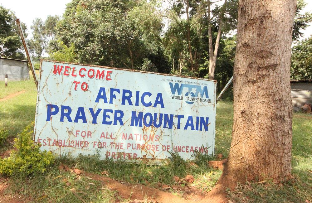 PrayerMTN2.jpg
