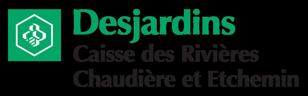 Rivières Chaudiere et Etchemin-Logo fond transparent-10343 (2).png