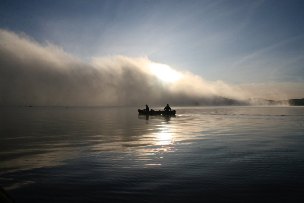 misty canoeing 2 (MD).jpg