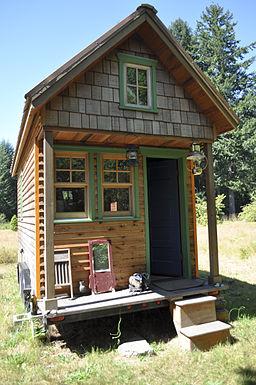 256px-Tiny_house,_Portland3.jpg