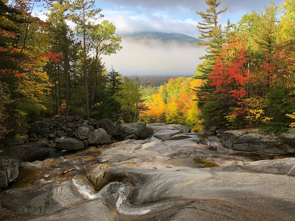 step falls autumn (Dave Powell).jpeg