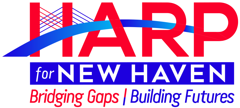 Toni Harp for New Haven | Join the 2017 Reelection Campaign