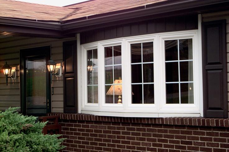 softlite bow window.jpg