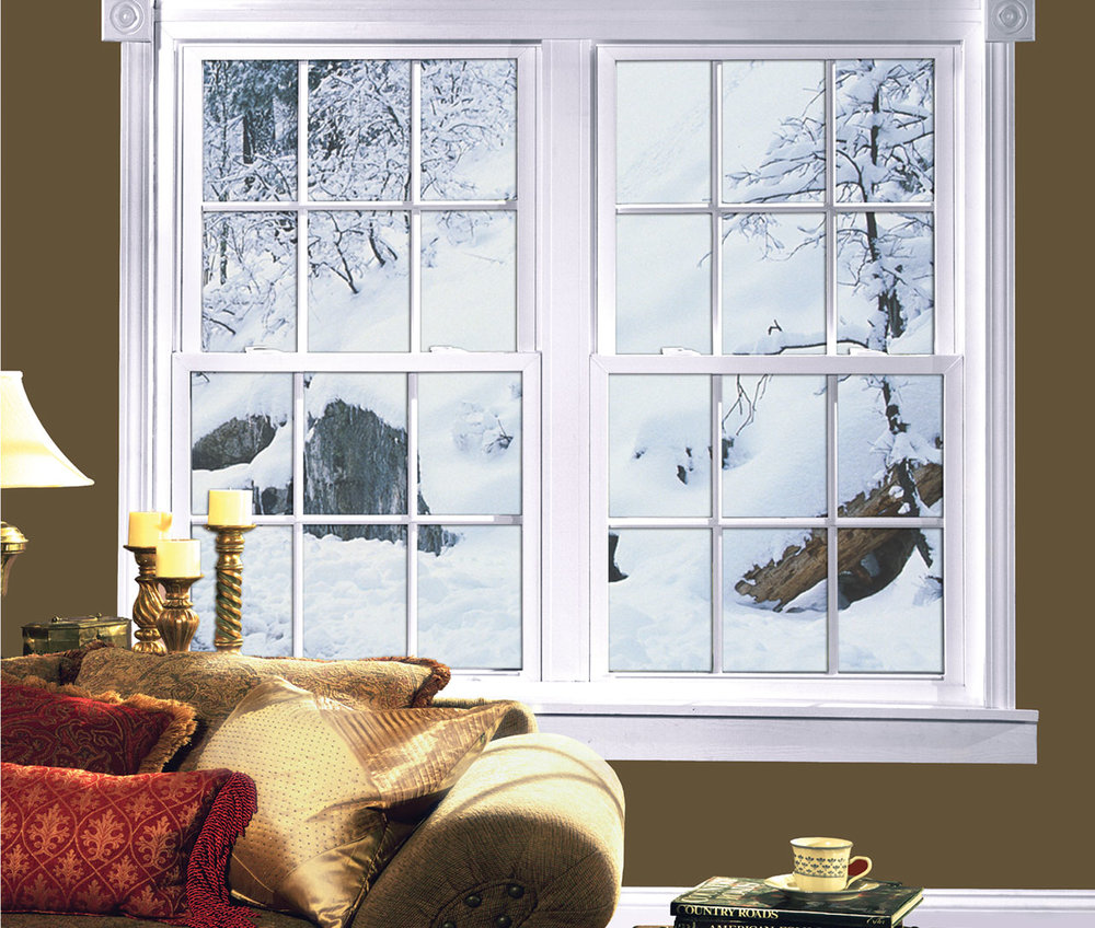 double-hung-window_01 platinum vinyl window.jpg
