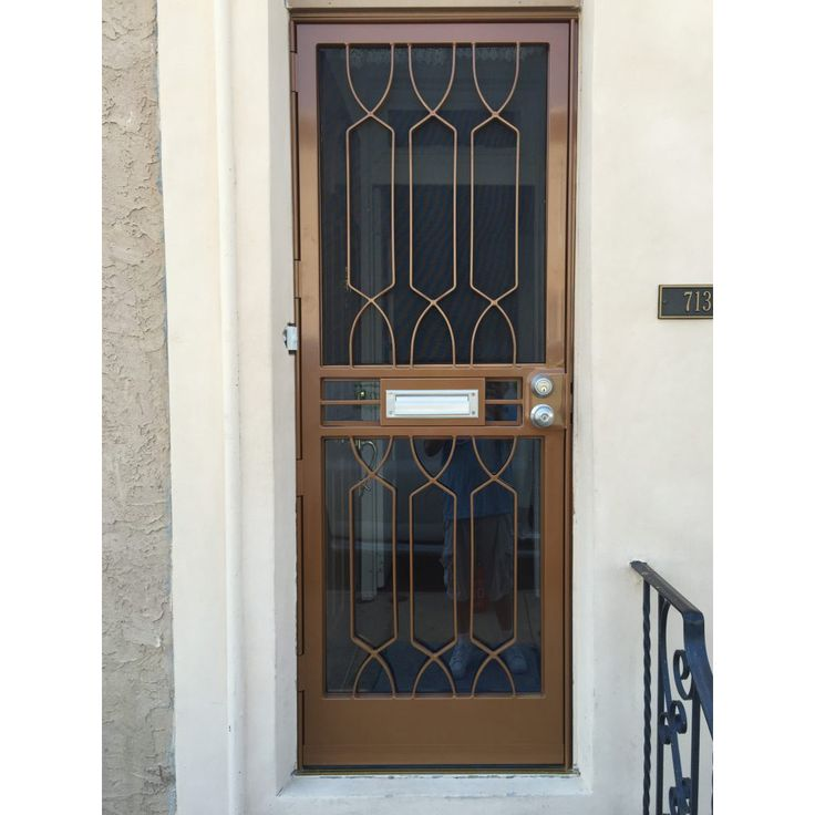 HMI security door 2.jpg