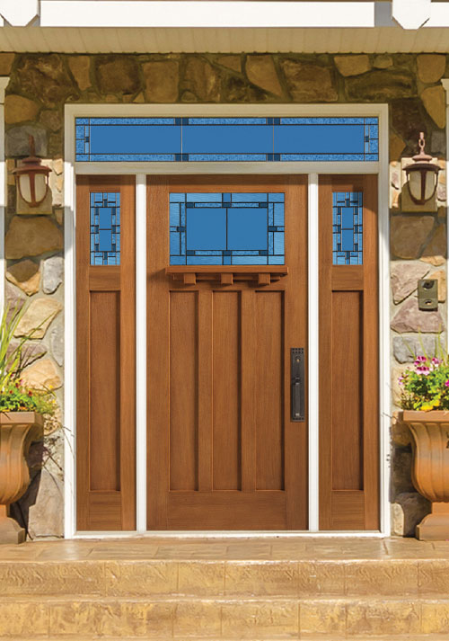 Masonite exterior door.png