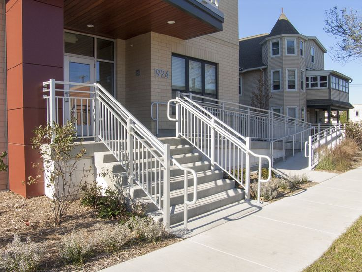 Superior Aluminum Stair and ramp railing.jpg
