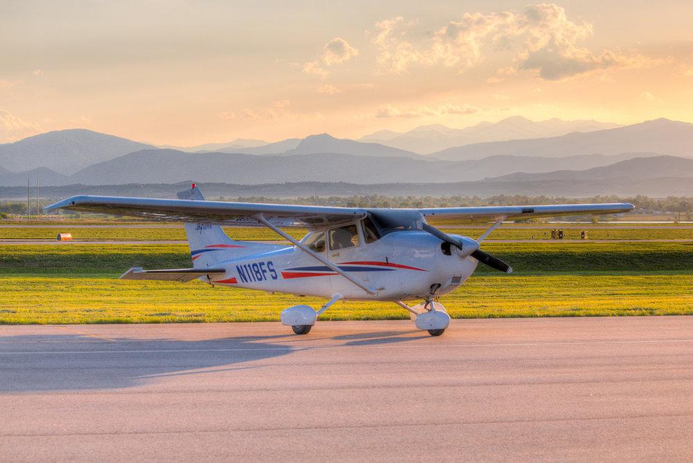 The Flying School Fleet-print-020-6-Flying School Fleet20-4200x2804-300dpi.jpg
