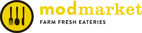 Tuesday August 8th  - Denver, CO.Join us from 5:00p-8:00p at ModMarket in Glendale for food where 50% of all the proceeds will benefit CellCycle.1000 S. Colorado Blvd #101, Glendale, CO.