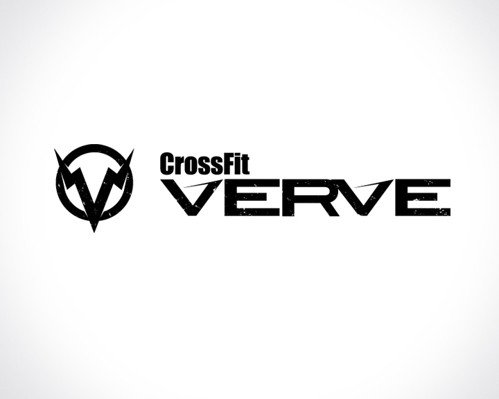 Sunday July 30th - Denver, CO.Join us from 10:00a-12:00 at CrossFit Verve in River North Arts District (RiNO) for a beginner-friendly workout and donate to CellCycle while you are there.3545 Larimer St., Denver, CO.