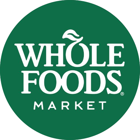 Logo - Whole Foods.png