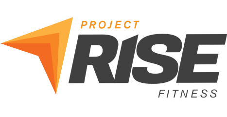 Logo - Project Rise.png