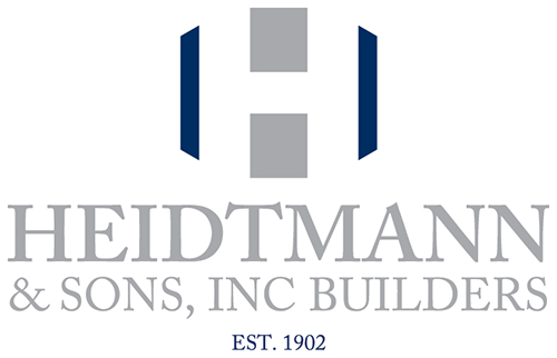 Heidtmann and Sons, Inc. Builders