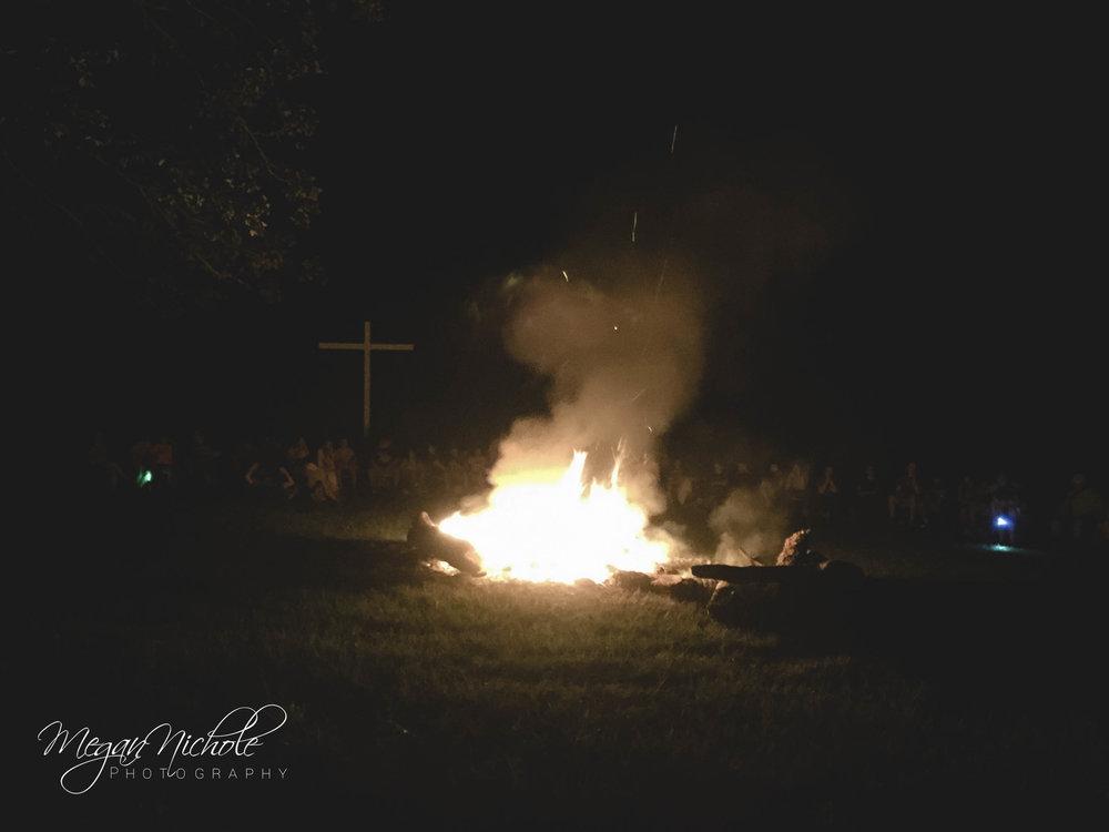 barton bonfire