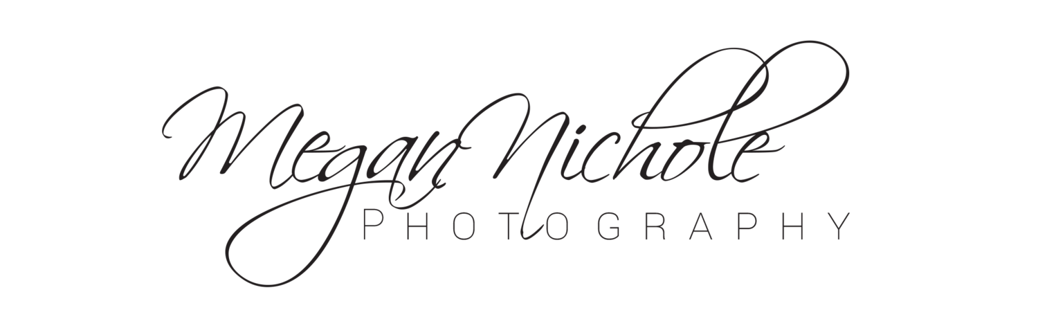 Megan Nichole Photography