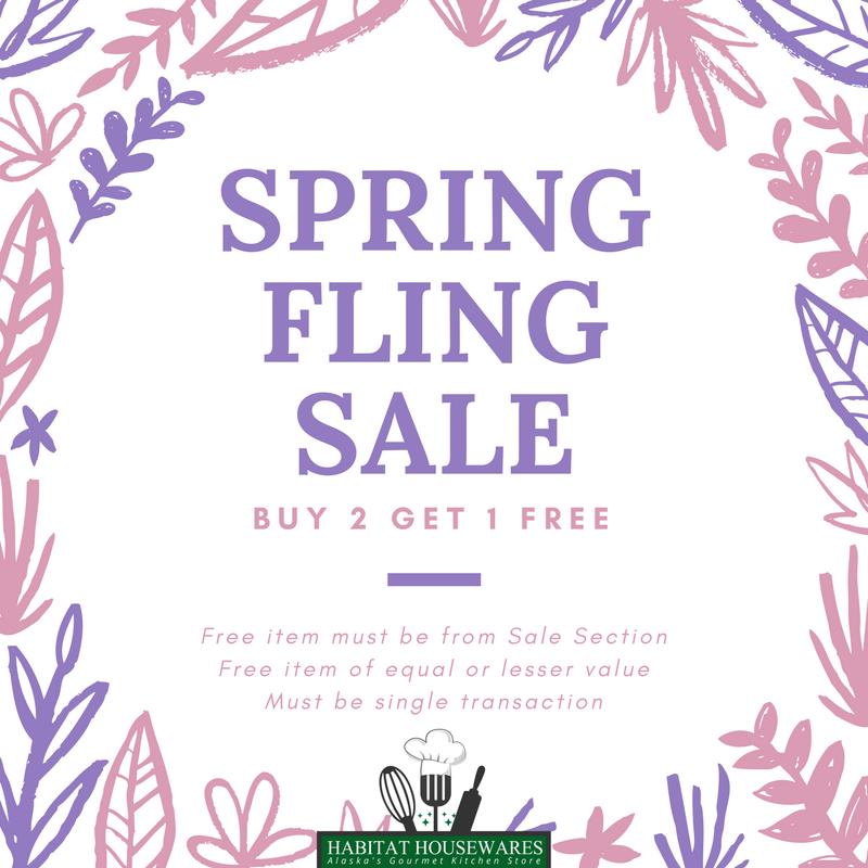 Spring Fling B2GO Event.png