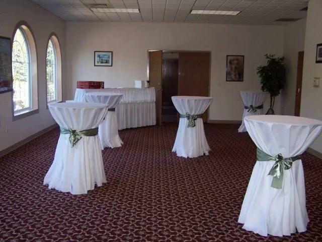 sts_banquet_facility_001.jpg