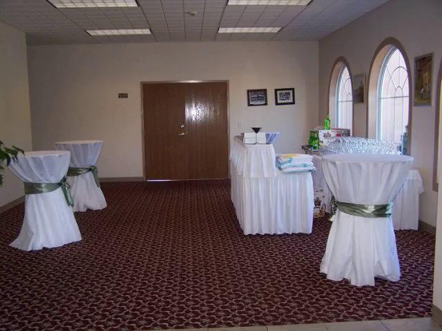 sts_banquet_facility_002.jpg