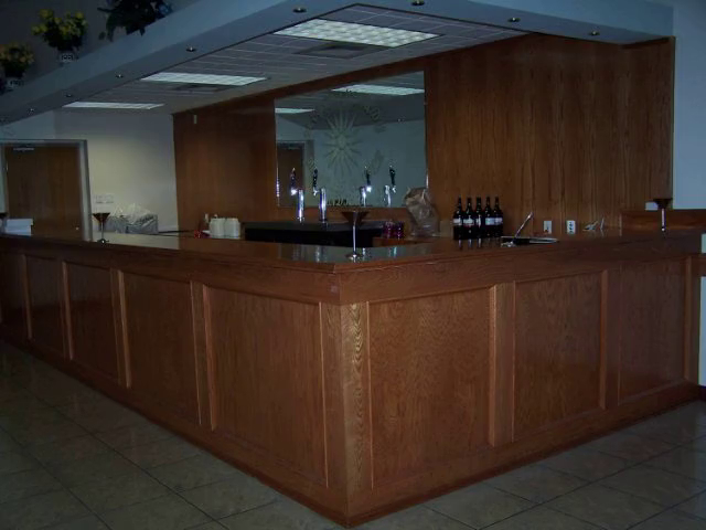 sts_banquet_facility_005.jpg