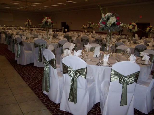 sts_banquet_facility_006.jpg