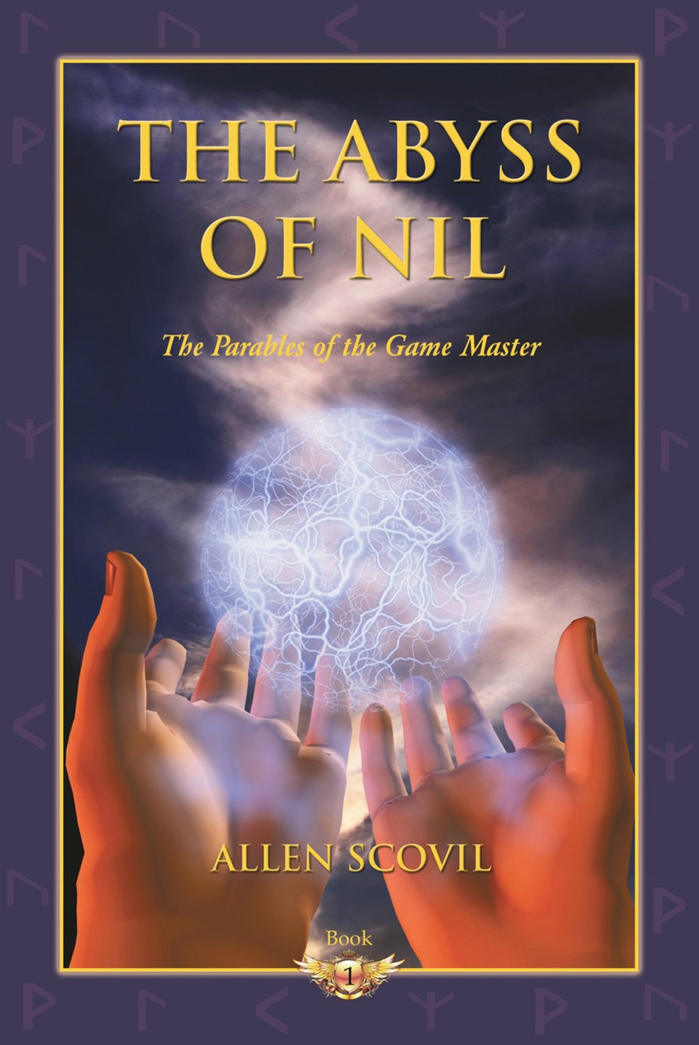 Abyss of Nil Cover.jpg