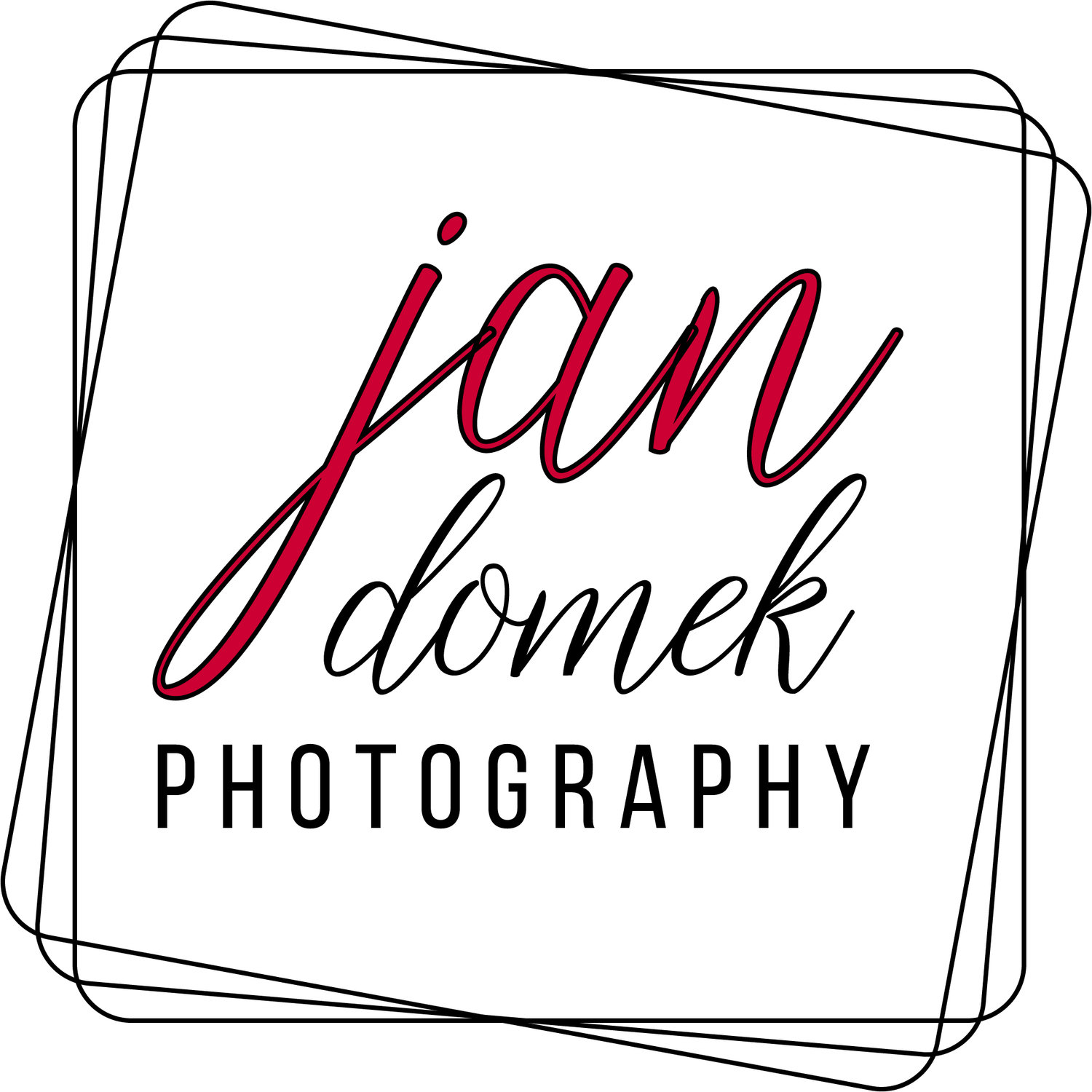 Jan Domek Photography